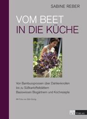 Buchcover-Vom-Beet-in-die-Kueche