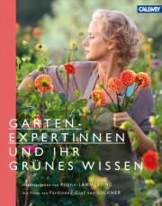 Gartenexpertinnen