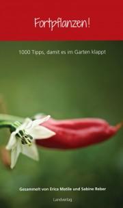 cover-fortpflanzen_420