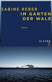 cover-im-garten-der-wale