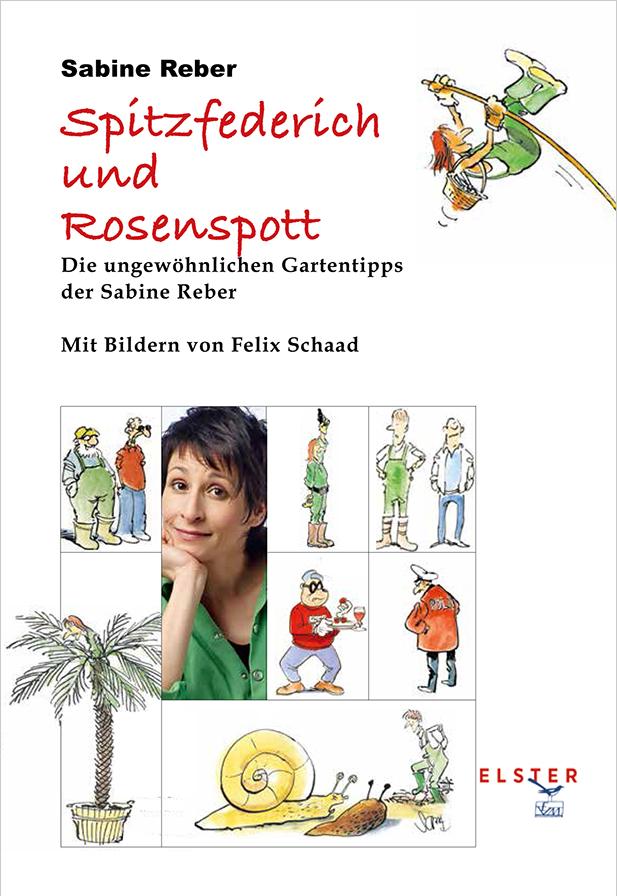 cover-spitzfederich-und-rosenspott-front