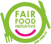 logo-fair-food-mini
