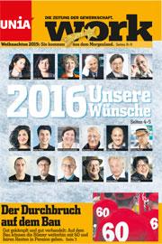 titelseite-workzeitung