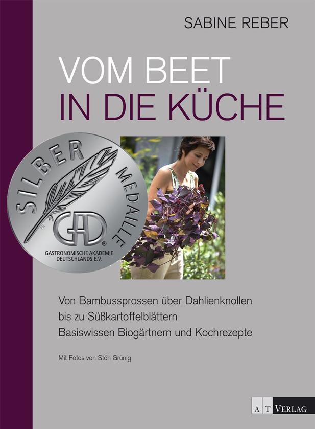 silbermedaille-gad-vom-beet-in-die-kueche