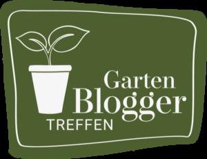Garten_Blogger_Treffen_Logo