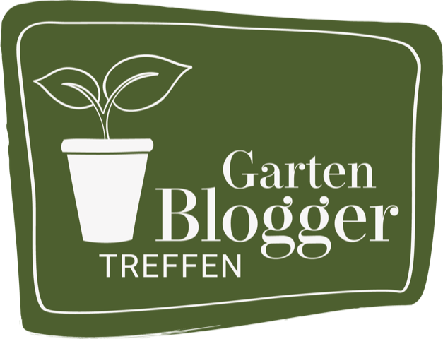 Read more about the article ABGESAGT: 1. offizielles Gartenblogger-Treffen der Schweiz