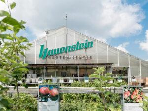 Hauenstein-AG-Stadtgartencenter-Zuerich
