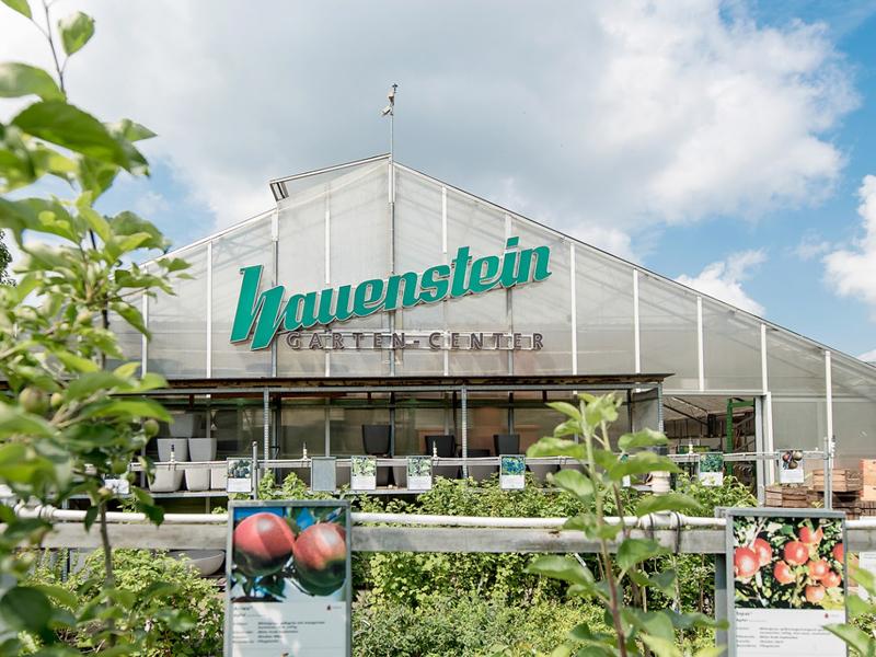 VERSCHOBEN: Gartenkurs bei Hauenstein in Schwamendingen ZH